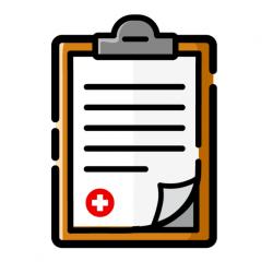 Health Icon 31