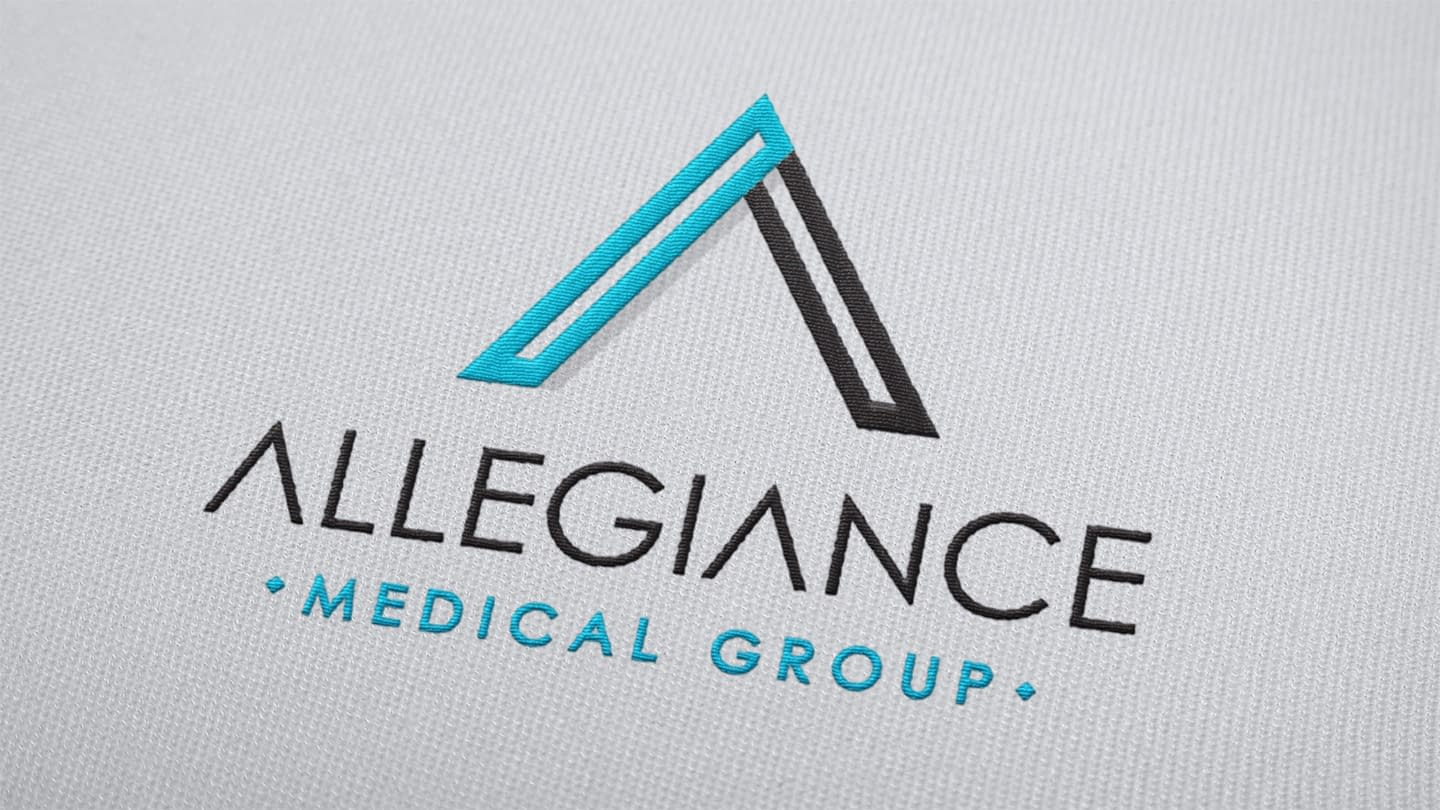 Allegiance Medical Group