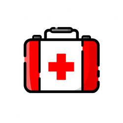 Health Icon 81