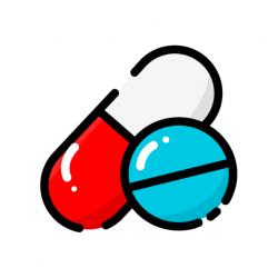 Health Icon 51